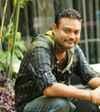 Mayank Singh Rajawat Travel Blogger