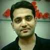 Nirmal Unnikrishnan Travel Blogger