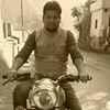 Deepak Rawat Travel Blogger
