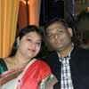 Neeraj Agarwal Travel Blogger