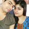 Vaibhav Saxena Travel Blogger
