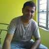 Being Koushik Pal Travel Blogger