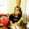 Princess Priyanka Travel Blogger