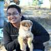 Sujith KR Travel Blogger