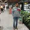 Madhav Sharma Travel Blogger
