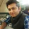 Chayan Dutta Travel Blogger