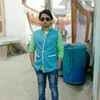 Dev Hussain Travel Blogger
