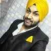 Gagandeep Kapoor Travel Blogger