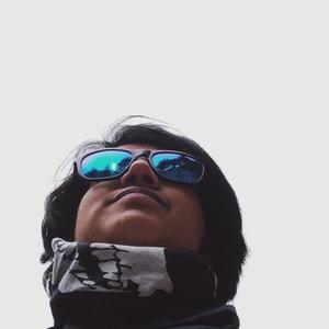 Ramya Narayanan Travel Blogger