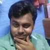Ashwin Kanojiya Travel Blogger