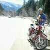 Abhishek Kashyap Travel Blogger