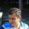 Girish Mukhija Travel Blogger