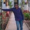 Gokul Koyani Travel Blogger