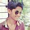 Sai Bhakt Ajay Ujgare Travel Blogger
