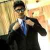 Anand Nandu Travel Blogger