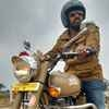 Jagan Rathod Travel Blogger