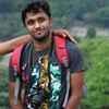 Prashant Shetty Travel Blogger