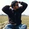 Lokesh Rana Travel Blogger