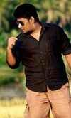 Rahul Krishnan Travel Blogger