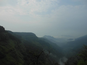 Mystical Magical Maharashtra