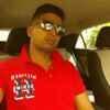 Thyagaraj HL Travel Blogger