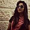 Manmeet Kaur Travel Blogger