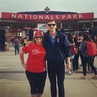 Bethanie Clar Travel Blogger