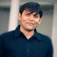 Jatin Sheta Travel Blogger