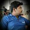 Sathiskumar M Rajendran Travel Blogger