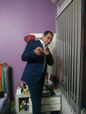 Aditya Chawla Travel Blogger