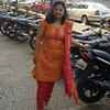 Darshana Bangre Travel Blogger