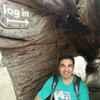 Keerat Singh Travel Blogger