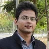Sumit Jainth Travel Blogger