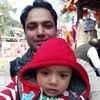 Vinay Sihmar Travel Blogger