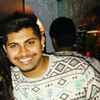 Munaf Vadsaria Travel Blogger