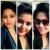 Jasmine Ansari Travel Blogger