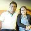 Sohini Bhattacharya Travel Blogger