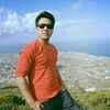 Deepanshu Dhingra Travel Blogger