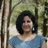 Khushboo Tambe Travel Blogger