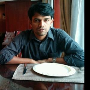 prabhakar Travel Blogger