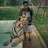 Yashaswi Singh Travel Blogger