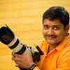 Sachin Gupta Travel Blogger