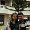 Amit Jhunjhunwala Travel Blogger