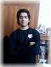 Raghav Arora Travel Blogger