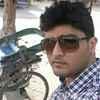 Rahul Saxena Travel Blogger