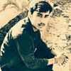 Kumar Kanishka Singh Travel Blogger