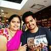 Vinay Samrat Travel Blogger