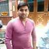 Yogesh Kumar Travel Blogger