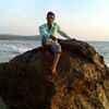 Prathamesh Sarang Travel Blogger