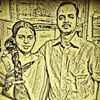 Veeramanikandan Radhakrishnan Travel Blogger